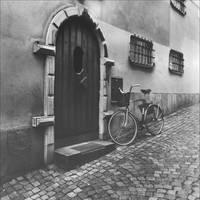 Stokholm stole my soul