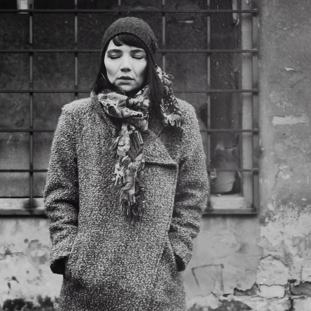inside of the winter dream by VesnaSvesna