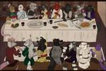 .: Banquet of Doom [COM]