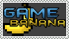 GameBanana Stamp by NavaroBL