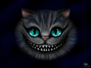 marghecaspani's Profile Picture