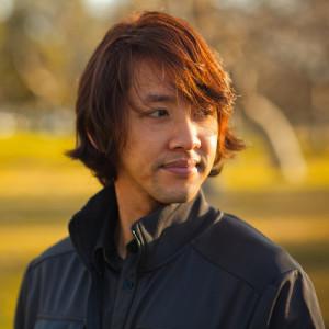 sagaman's Profile Picture