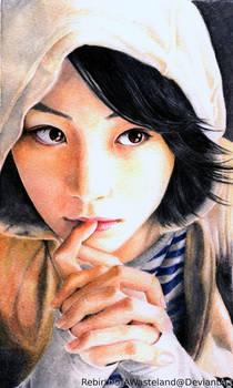 Raito Sonozaki