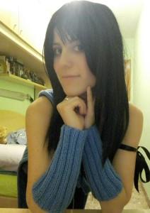 RinoaHeartilly17's Profile Picture