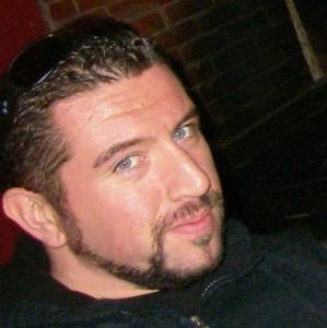 yetkin's Profile Picture