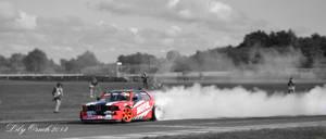 Drift Championship of Poland 2