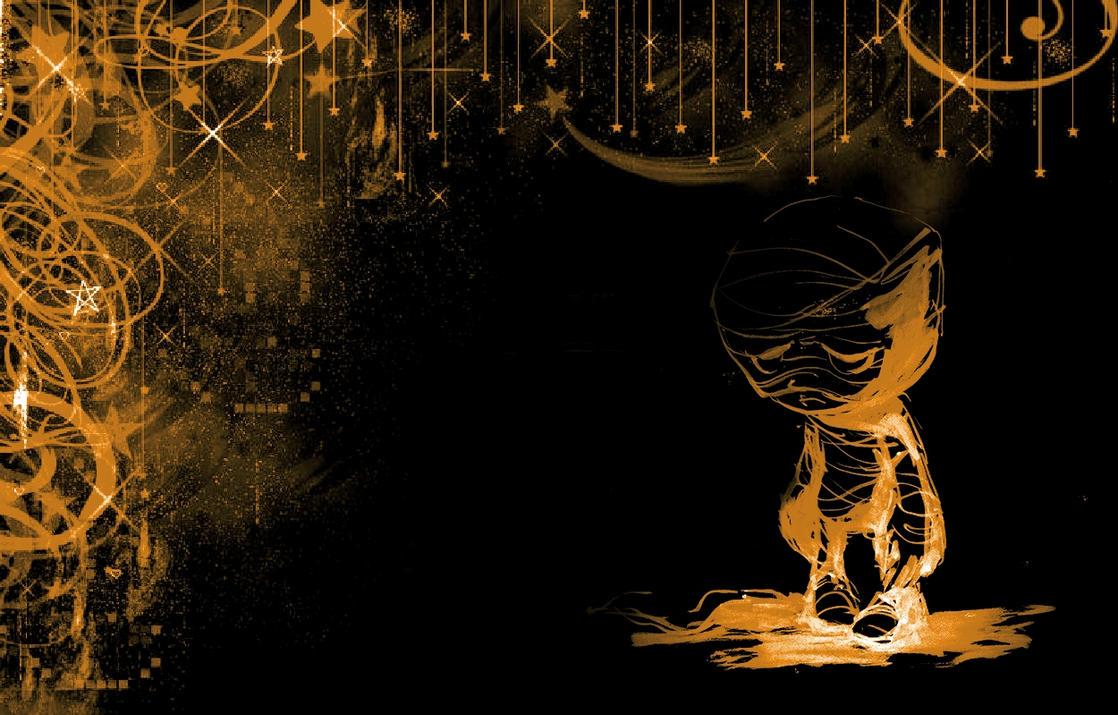 amumu christmas wallpaper gold by ttsukasa by ttsukasa