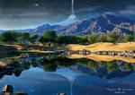 Ringworld Paradise II