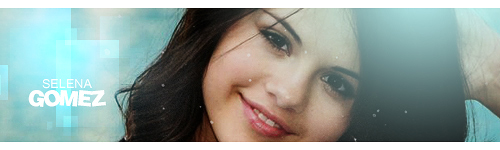 Selena GOMEZ by Mr-AsMaR