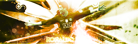 Cr7 by Mr-AsMaR