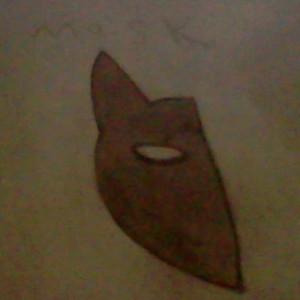 chaoticphantom1's Profile Picture