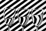 Illusions No 3 by c00lpix