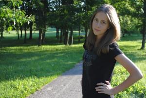 eimantek's Profile Picture