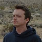 andregps's Profile Picture