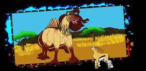 Safari Prompt
