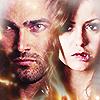 Derek and Katherine by spasojevicsara