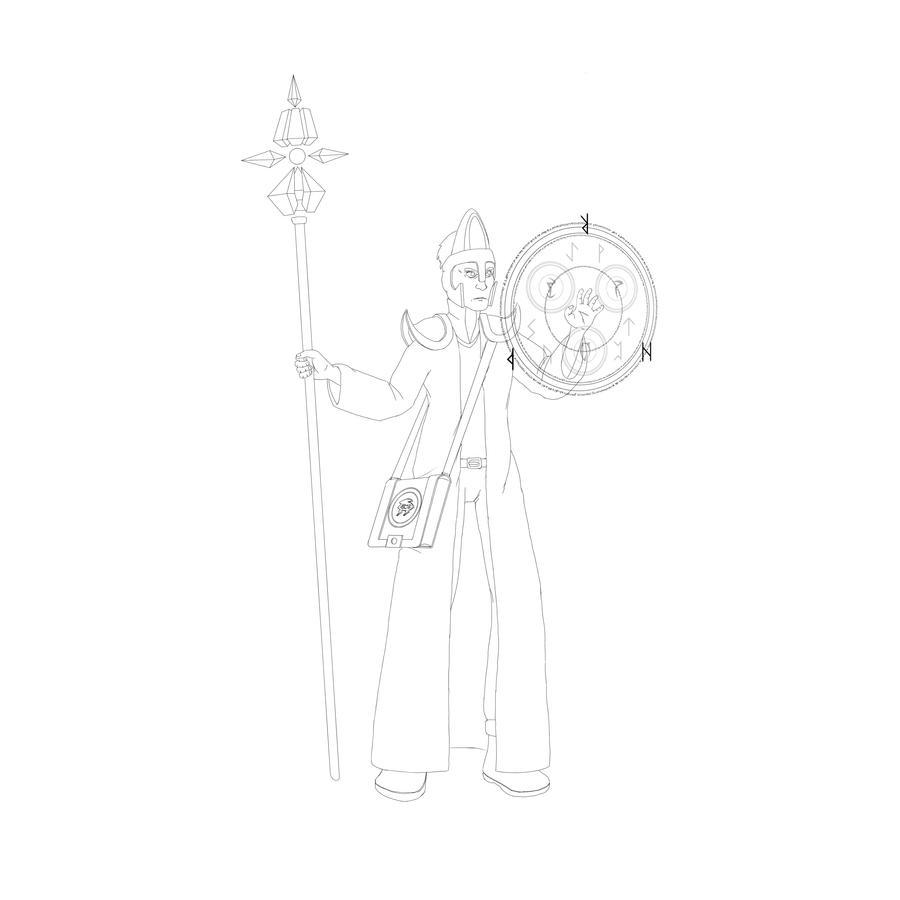 mage_warlock___wip_by_squar3x-d54cmn6.jpg