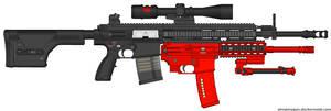HK14M4