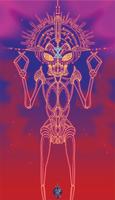 Cosmic Corsiar Contest