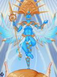 Archon Kyrestia