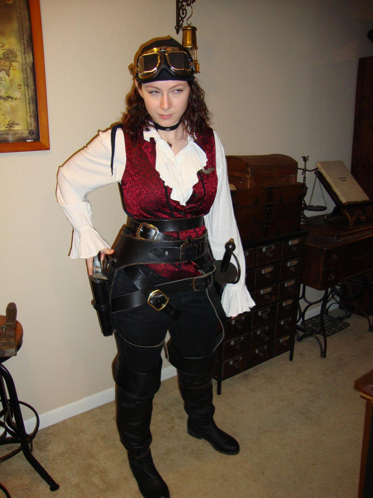 Pirates Of The Caribbean Salazars Revenge Full Movie Sub Indo