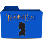 Beauty and the Beast 11