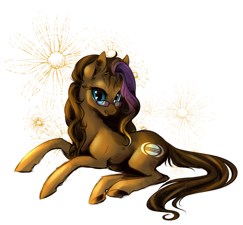 Everloved by Haventide