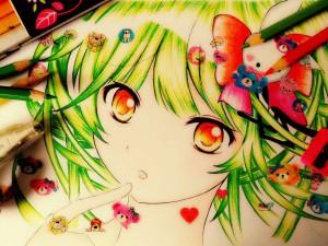 Yukko-chann's Profile Picture
