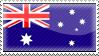 Australia by LifesDestiny