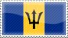 Barbados by LifesDestiny
