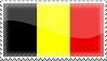 Belgium by LifesDestiny