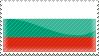 Bulgaria by LifesDestiny