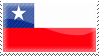 Chile by LifesDestiny