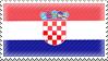 Croatia by LifesDestiny