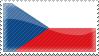 Czech Republic by LifesDestiny