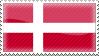 Denmark by LifesDestiny