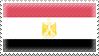Egypt by LifesDestiny