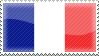 France by LifesDestiny