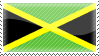 Jamaica by LifesDestiny