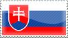 Slovakia by LifesDestiny