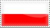 Poland by LifesDestiny