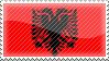 Albania by LifesDestiny