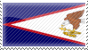 American Samoa by LifesDestiny
