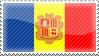 Andorra by LifesDestiny