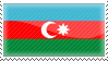 Azerbaijan by LifesDestiny