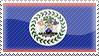 Belize by LifesDestiny