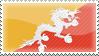 Bhutan by LifesDestiny