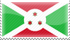 Burundi by LifesDestiny