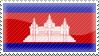 Cambodia by LifesDestiny