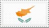 Cyprus by LifesDestiny